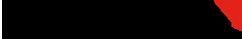 logo_region_alsace